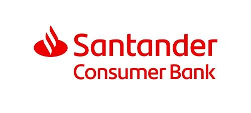 Santander Consumer Finance :: Ficres Poland